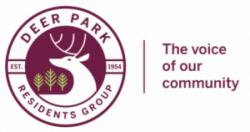 Deer Park Residents Group
